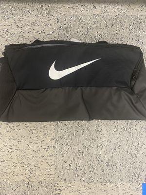 Nike Sports Duffle Bag for Sale in Miami, FL