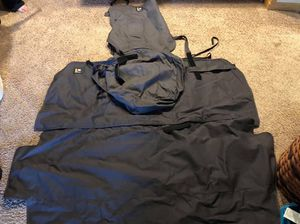 Weather Tach seat covers $200.00 for Sale in Ravenswood, WV