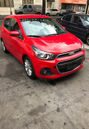 2016 chevy spark for Sale in New York, NY