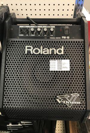 Roland Guitar amplifier for Sale in Orlando, FL