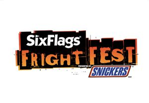 2 Six Flags Tickets - $145! INCLUDES 2 MAZE PASSES for Sale in Los Angeles, CA