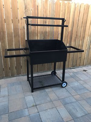 Santa Maria Grill 30 X 20 for Sale in Richmond, CA