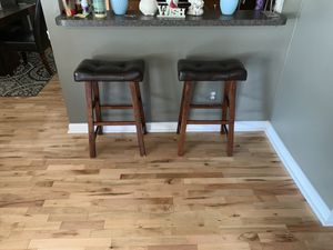 Bar Stools for Sale in Sterling Heights, MI