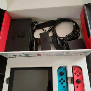 Nintendo Switch for Sale in Mena, AR