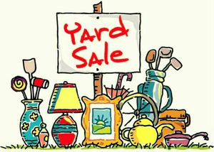Lots of yard goods for sale for Sale in Long Beach, CA