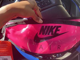 nike bag for Sale in Florissant,  MO
