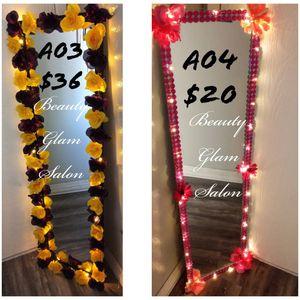 BLACK FRIDAY SALE 🖤💎🌹 for Sale in Colton, CA
