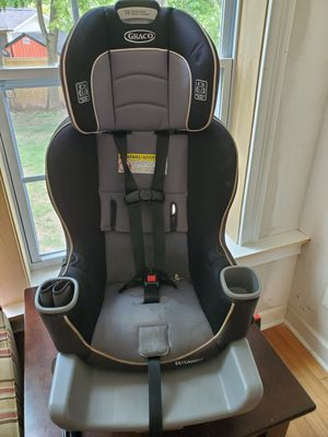 TOP RATED GRACO BOOSTER SEAT for Sale in Fairfax, VA
