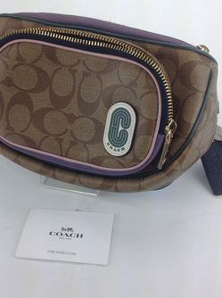 Coach Fanny-Pack for Sale in Salem,  OR