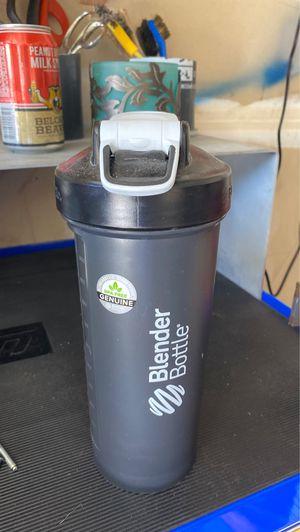 New blender bottle for Sale in Oceanside, CA