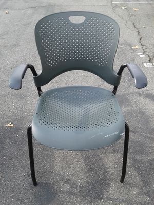 Office chair for Sale in Santa Ana, CA