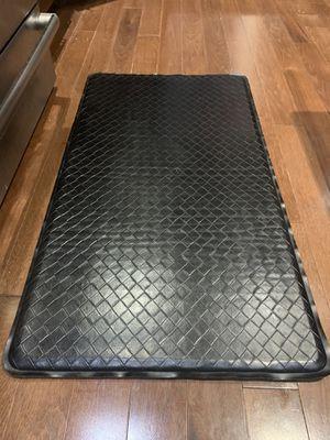 GelPro Elite kitchen mat for Sale in Washington, DC