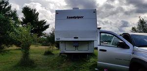 Sandpiper 1999 for Sale in Baraboo, WI