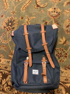 Herschel Men's Backpack for Sale in Brooklyn, NY