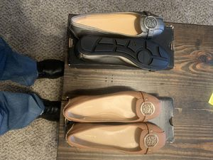 Women shoes for sale for Sale in San Angelo, TX