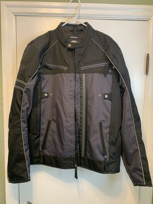Harley Davidson motorcycle jacket for Sale in St. Louis, MO