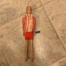 Vintage 1960 Ken Doll ($85 OBO) for Sale in Beaverton,  OR