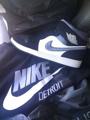 Size 10 Brand New for Sale in Detroit, MI
