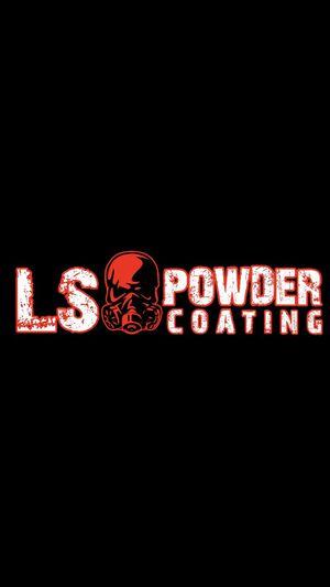 Powder coating for Sale in Lake Worth, FL