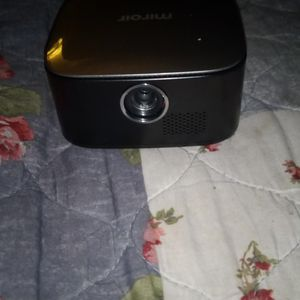 Miniature Projector for Sale in Vancouver, WA
