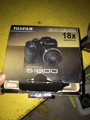 Fuji film for Sale in Corona, CA