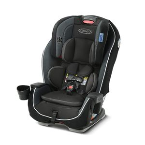 Graco 3 in 1 car seat- New for Sale in Walnut Creek, CA