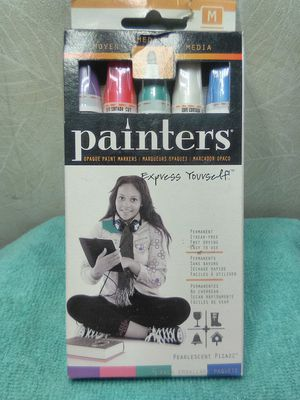 *PAINTERS PAINT MARKERS* for Sale in Moreno Valley, CA