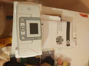 HP PhotoSmart A530 for Sale in Winston-Salem, NC
