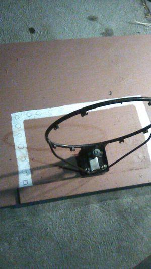 Basketball hoop & backboard for Sale in Los Angeles, CA