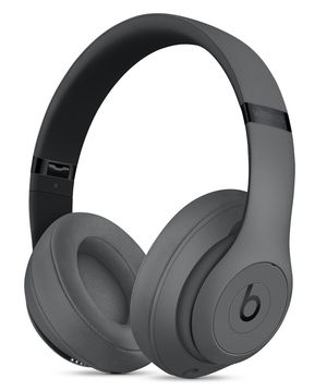 Beats studio 3 wireless headphones for Sale in Vienna, VA