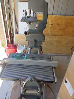 Tool/ shop smith for Sale in Clearwater, FL
