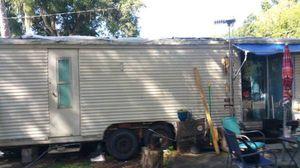 1978 travel trailer for Sale in Lakeland, FL