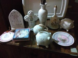 Precious moments collection for Sale in Oregon City, OR