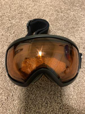 Snowboard, ski XTM brand eye were for Sale in Joint Base Pearl Harbor-Hickam, HI