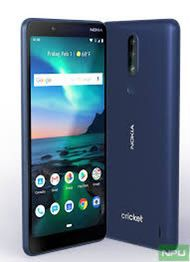 Nokia 3.1 Plus for Sale in East Windsor, CT