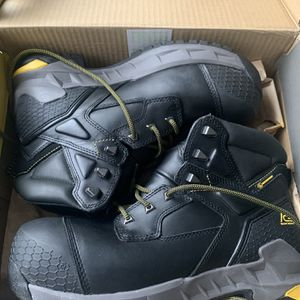 Work Boots for Sale in Palatine, IL