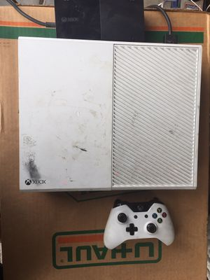 Xbox one for Sale in Oakland, CA