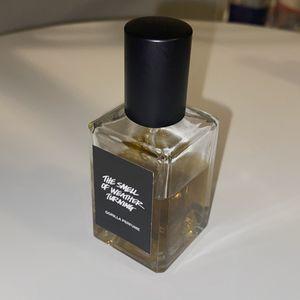 Lush perfume (thesmellofweatherturning) for Sale in Falls Church, VA