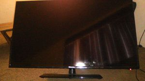 Hensence tv not working for Sale in Fresno, CA