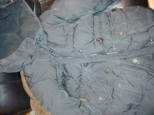 Gap down coat for Sale in Valley Stream, NY