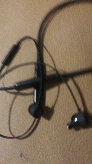 Beats x wireless headset for Sale in Daytona Beach, FL