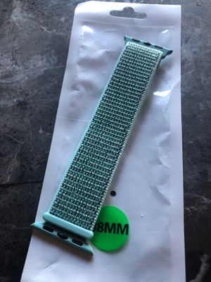 Apple Watch band 38mm/40mm for Sale in Corona, CA