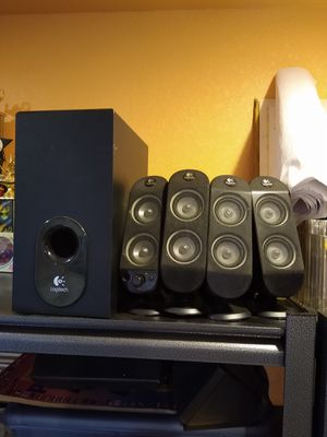 Audio. Technis ,others for Sale in Hialeah, FL