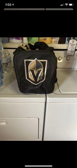 NEW VGK Duffle Bag for Sale in Las Vegas, NV