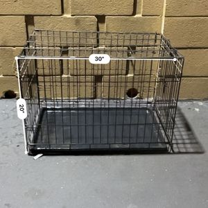 Dog Cage for Sale in Cypress, CA
