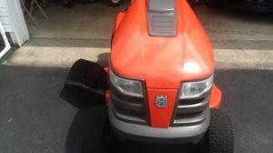 HUSQVARNA lawn mower for Sale in Salisbury, MD