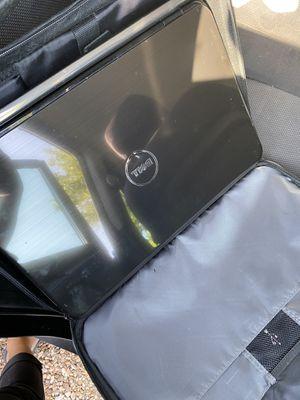 Dell laptop for Sale in Cape Coral, FL