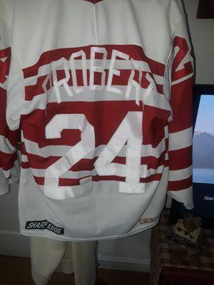 Sport Jersey for Sale in Marietta, PA