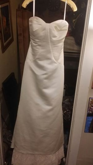 """""""Exclusive by Allure"""" Wedding gown for Sale in Denver, CO"""