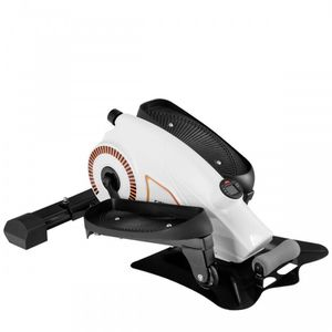 Portable Resistance Adjustable Mini Magnetic Elliptical Stepper Machine for Sale in Las Vegas, NV
